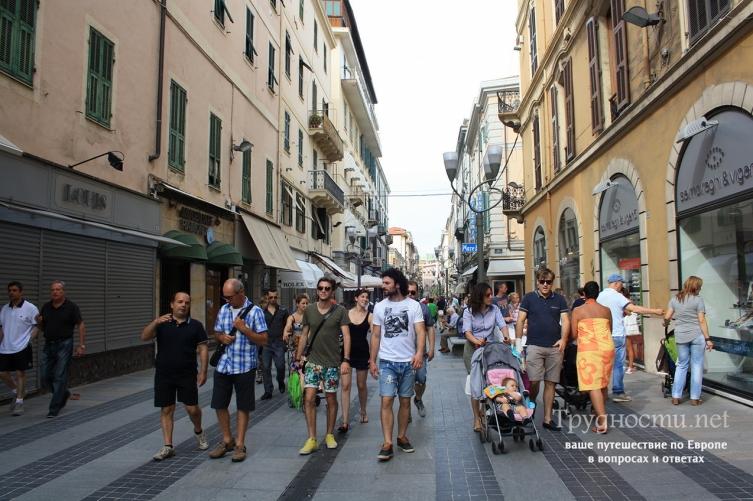Сан ремо фестиваль итальянской